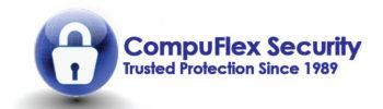 cropped-compuflex-clear-e1464185342968.jpg